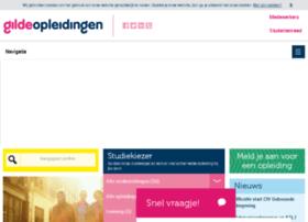 rocgilde.nl