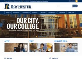 roch.edu