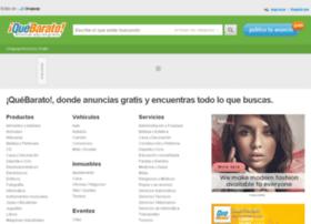 rocha.quebarato.com.uy