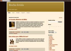 rochaferida.blogspot.com.br