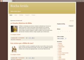 rochaferida.blogspot.com