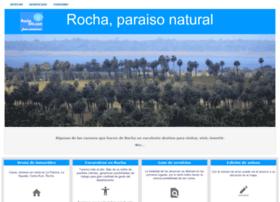 rochainfo.com