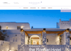 rochari.com