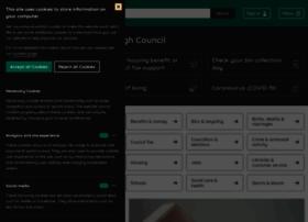 rochdale.gov.uk