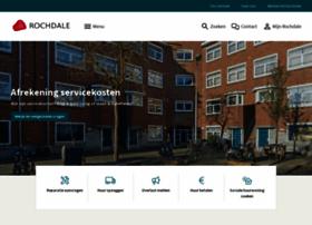 rochdale.nl