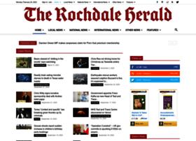 rochdaleherald.co.uk