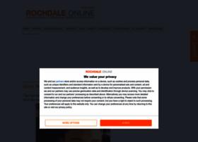 rochdaleonline.org