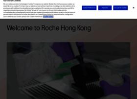 roche.com.hk