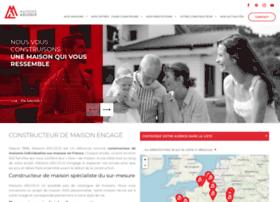 rochefort.arlogis.com