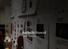 rochelledancel.com