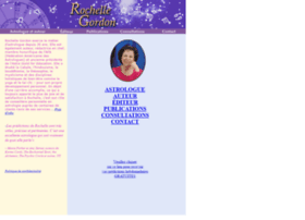 rochellegordon-astrologue.com