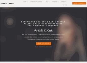 rochellelcook.com