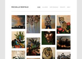 rochelleredfield.com