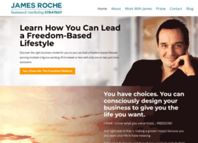 rochemarketing.com