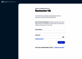 rochester.8to18.com