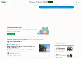 rochester.patch.com