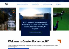 rochesterbiz.com
