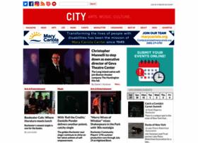rochestercitynewspaper.com