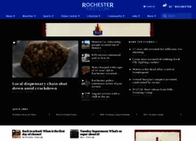 rochesterhomepage.net