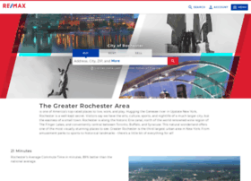 rochesterhomesplus.com