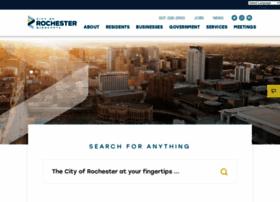 rochestermn.gov