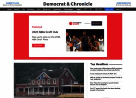 rochesternews.com