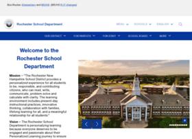 rochesterschools.com