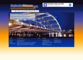 rochesterwebcam.com