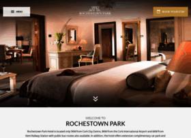 rochestownpark.com