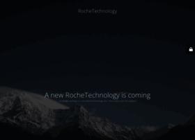 rochetechnology.com