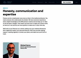 rochfordfs.co.uk