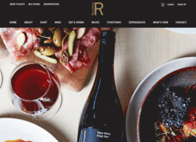 rochfordwines.com.au