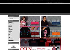 rochies.com