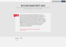 rochii-banchet.tumblr.com