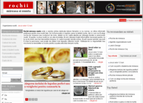 rochii-mireasa-nunta.ro