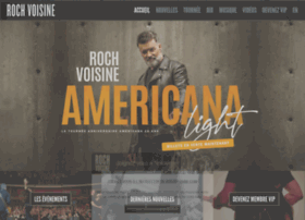 rochvoisine.com