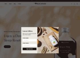 rochway.com.au