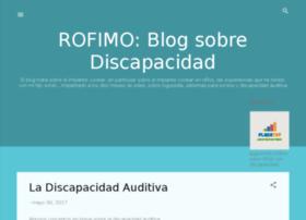 rociofigueras.blogspot.com