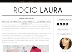 rociolaura.com