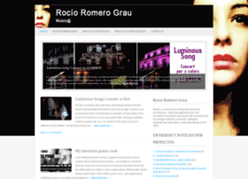 rocioromerograu.wordpress.com