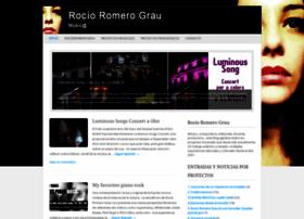 rocioromerograu.wordpress.com