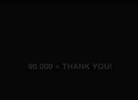 rock-am-ring.com