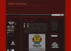 rock-clothing.blogspot.com