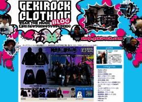 rock-fashion.jugem.jp