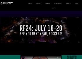 rock-fest.com