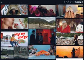 rock-hound.tv
