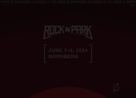 rock-im-park.de