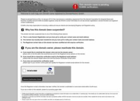 rock-mag.com