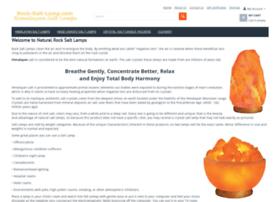 rock-salt-lamp.com