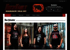 rock-vault.com